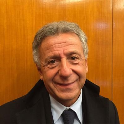 Nicolas-Gallizzi