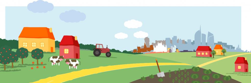 il-patrimonio-rurale